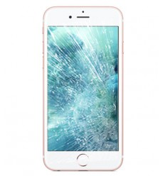 iphone-6s-front glass-repair-service