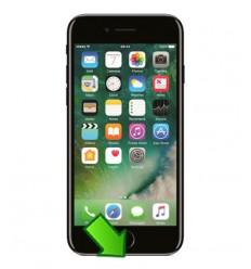 iphone-8-charging port-repair