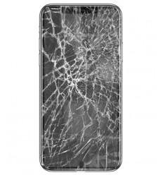 iphone-x-glass-lcd-repair