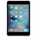 iPad 4 with Retina Repair