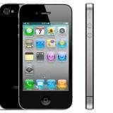 iPhone 4 Repair