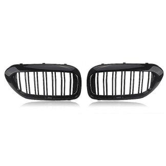 For BMWG30 G38 G32 M5 5-Series Grill Grille 2017-2019