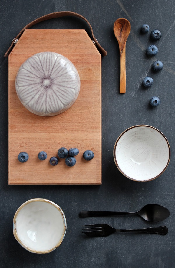 Food fotografie workshop met Simone's Kitchen, flatlay oefenen - via Accessorize your Home