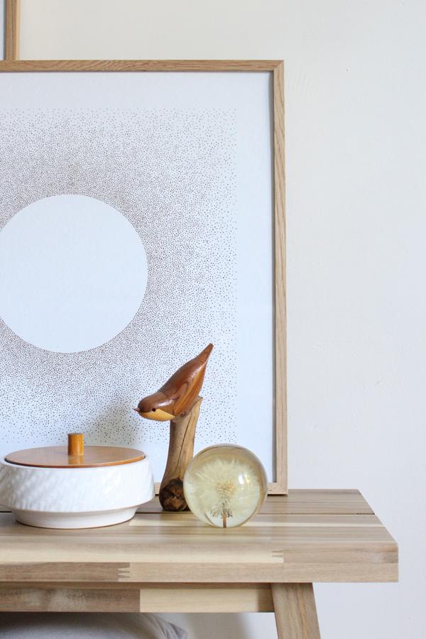 desenio-oak-frame-kristina-krogh-accessorize-your-home