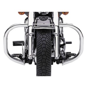 Yamaha Raider Parts | Accessories International