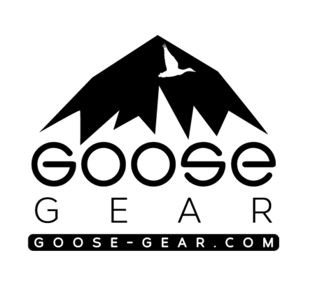 goose gear drawers
