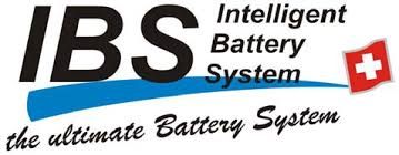 ibs dual battery systems