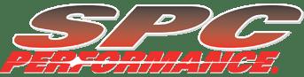 spc performance light racing