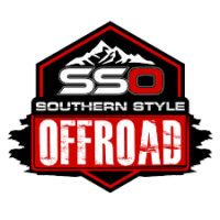 sso southern style offroad bumpers