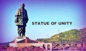 Read more about the article Statue Of Unity की पूरी जानकारी – Best Info 2021