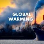 ग्रीन हाउस प्रभाव तथा ग्लोबल वार्मिंग क्या है? – Best Info 2021