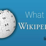 विकिपीडिया क्या हैं ? | What is Wikipedia | Wikipedia in Hindi