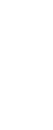 Colonna bianca