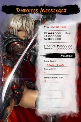 Musha_Shugyo_RPG_Darkness_Armor