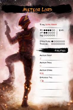 Musha_Shugyo_RPG_Meteor_Armor