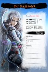Musha_Shugyo_RPG_Sky_Armor