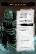 Musha_Shugyo_RPG_Water_Armor
