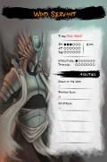 Musha_Shugyo_RPG_Wind_Armor