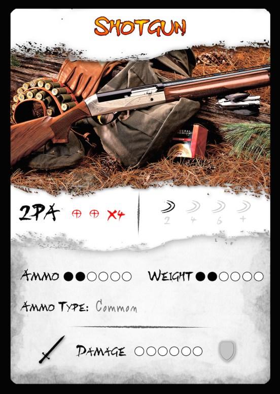 Musha_Shugyo_Deadly_Weaponry_Shotgun