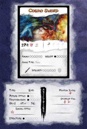 Hyper-Weapon-Musha-Shugyo-RPG