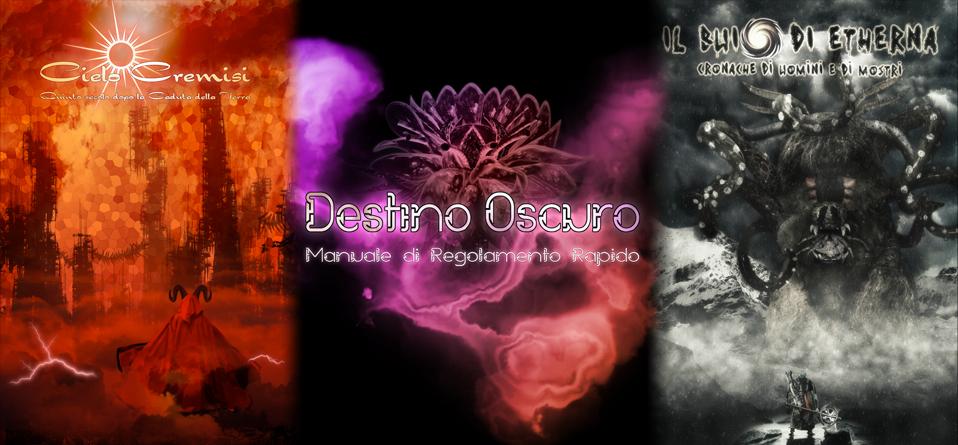 Destino_Oscuro_Banner_Jollytroll