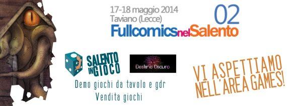 fullcomics_salento_acchiappasogni