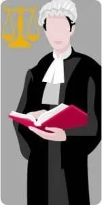 accident claim expert solicitor