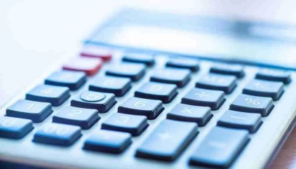 Compensation Calculator Uk How Much To Claim For Pain For Your Injury