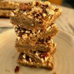 German Spice Cookies (Spekulatius) | Accidental Artisan