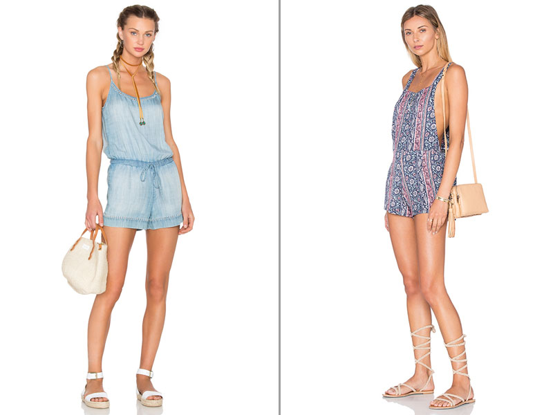 festival-rompers