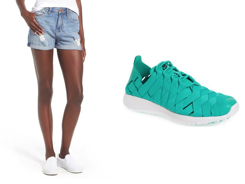 sneakers-for-the-weekend