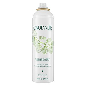 caudalie_grape_water