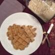 Power Cakes Pancake and Waffle Mix