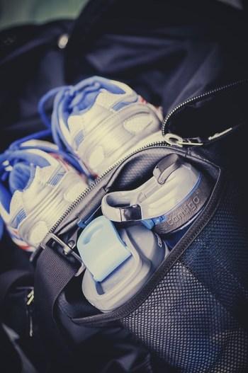 workout-shoes-client-testimonial