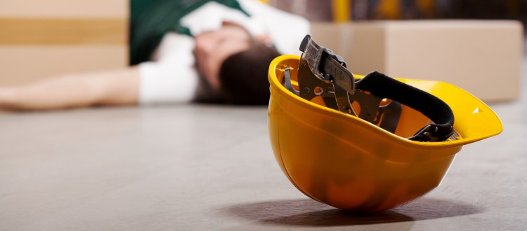 What-to-Do-if-Youre-Injured-in-a-Workplace-Accident