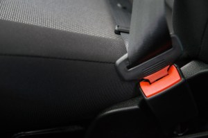 May24-Are-you-breaking-Arizona-seat-belt-law