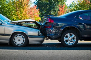 Motor Vehicle Accident Tips for Your Protection
