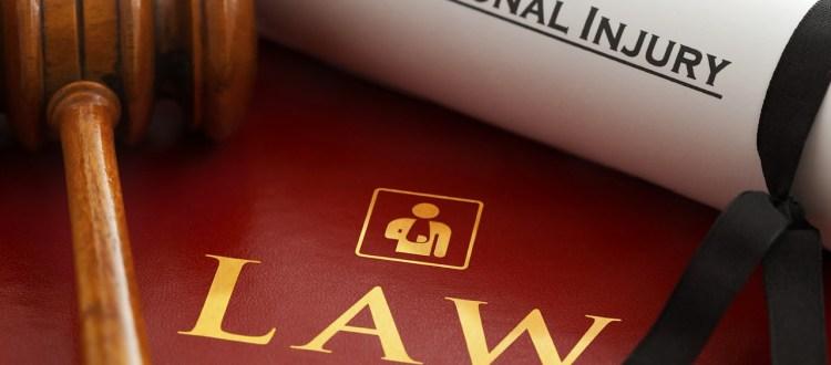 Best Personal Injury Lawyer in Phoenix