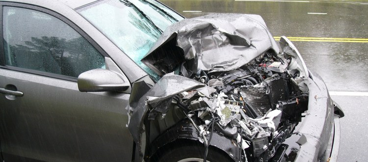 phoenix car accident lawyer