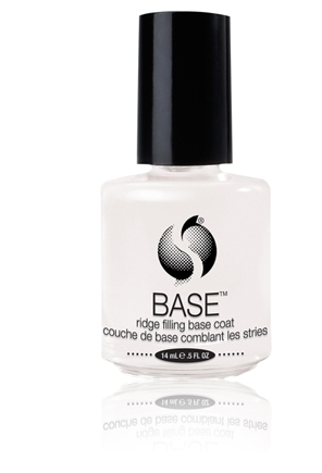 Seche Base - Base Coat - Accidiosav.com