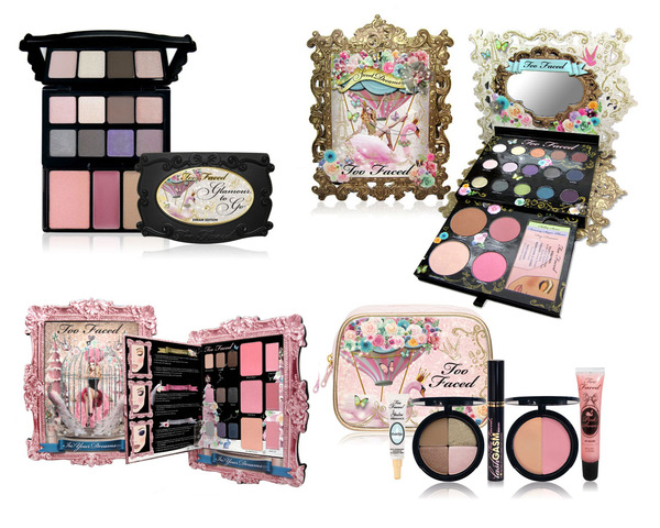 too-faced-christmas-2011-collection