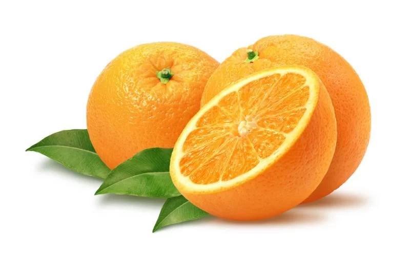 oranges - arance - accidiosav.com