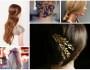 Idee Hairstyle per le feste - Natale e Capodanno 2013 | AccidiosaV