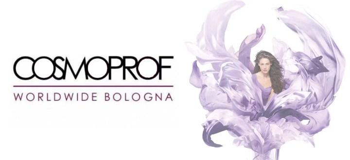 Cosmoprof Worldwide Bologna 2014 | AccidiosaV