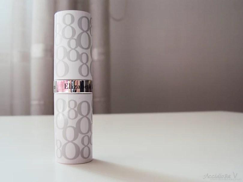 Elizabeth Arden Eight Hour Cream - Lip Protectant Stick SPF 15 | AccidiosaV