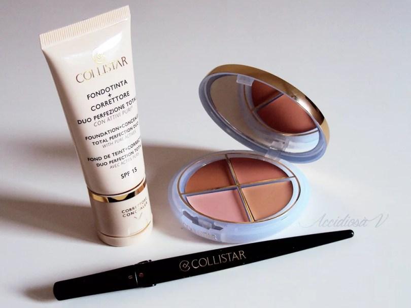 prodotti-collistar-bellezza-italiana-autunno-2014
