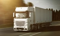 Personal Injury Lawyer Newcastle Accidents Involving Hgvs Blog Image Accinet Solicitors
