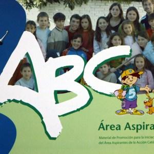 AbcAspis