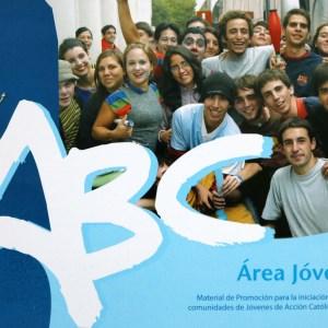 AbcJovenes