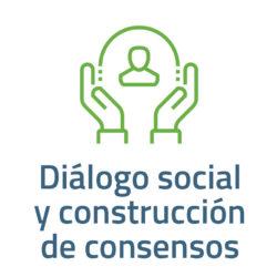 ACCSE_Dialogo